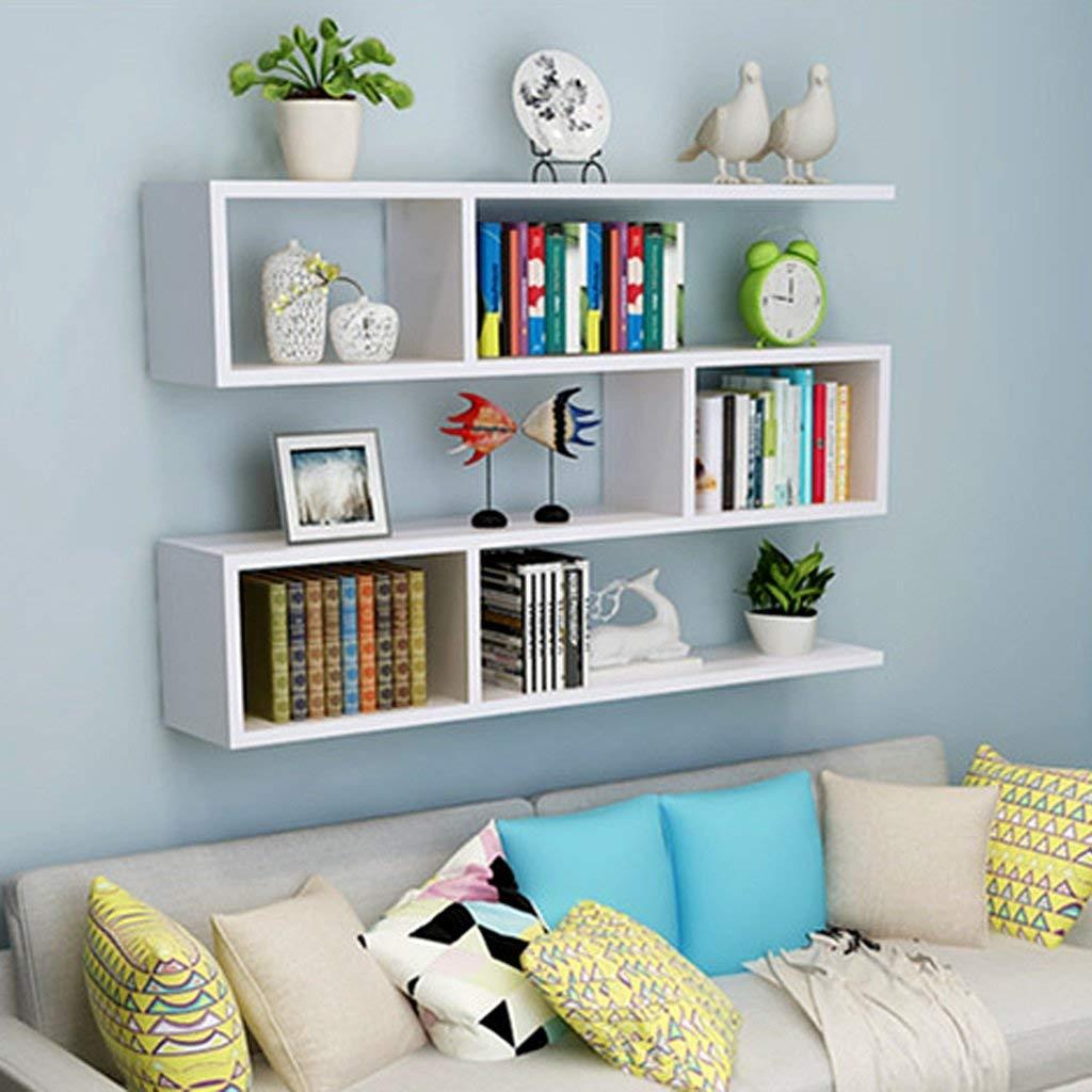 Cheap Wall Shelves For Kids Find Wall Shelves For Kids