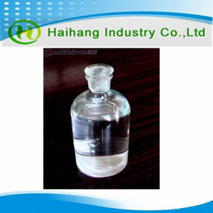 Manufacturer Low impurities CEPPA Esterifying Liquid of EG CAS 14657-64-8