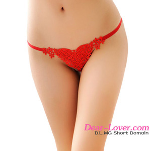 5be70d463db1 Underwear Beaded, Underwear Beaded Suppliers and Manufacturers at  Alibaba.com