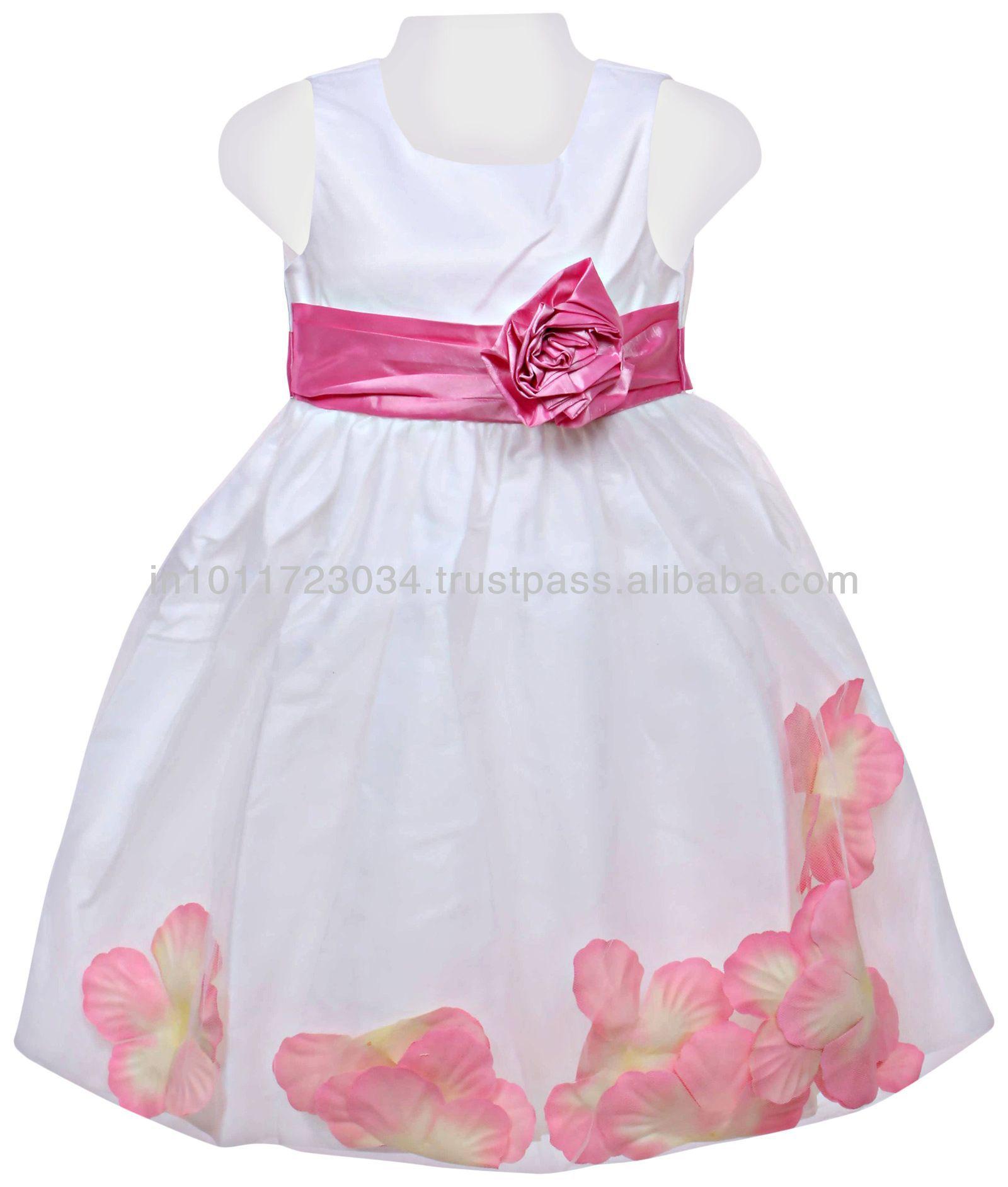 9224ce72e9c42 Popular Hottest Latest Design Baby Frock For Baby - Buy Baby Frock Designs  2013,Latest Children Frocks Designs,Girls Frocks Designs Latest Product on  ...