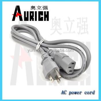 Nema 5 15p plug oman cables tekab_350x350 nema 5 15p plug oman cables tekab cables ducab cables wires power