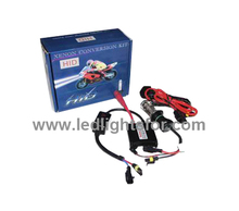 Super moto kit <span class=keywords><strong>h4</strong></span>, hid kit <span class=keywords><strong>h4</strong></span>, kit xenon <span class=keywords><strong>h4</strong></span>