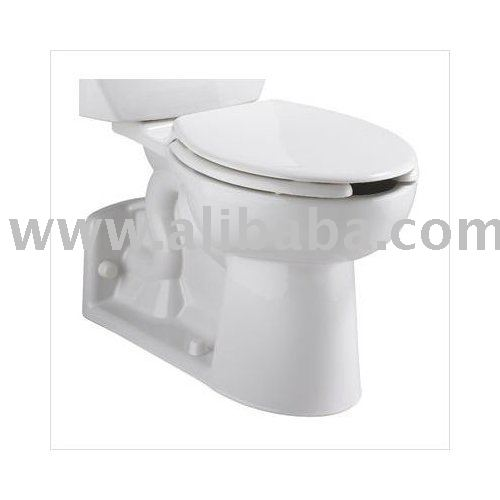 Pressure Assisted Toilet Wholesale, Assisted Toilet Suppliers - Alibaba