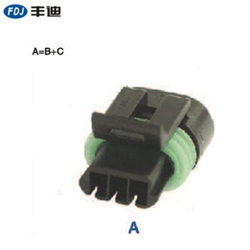 top selling 3 pin delphi pa66 auto connector buy auto connector auto connector auto connector. Black Bedroom Furniture Sets. Home Design Ideas
