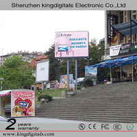 Indoor,Chain Stores,School,Shops Usage and Animation Display Function LED Display