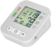 Hot selling ecg blood pressure monitor and pulse oximeter doctor sphygmomanometer gold supplier