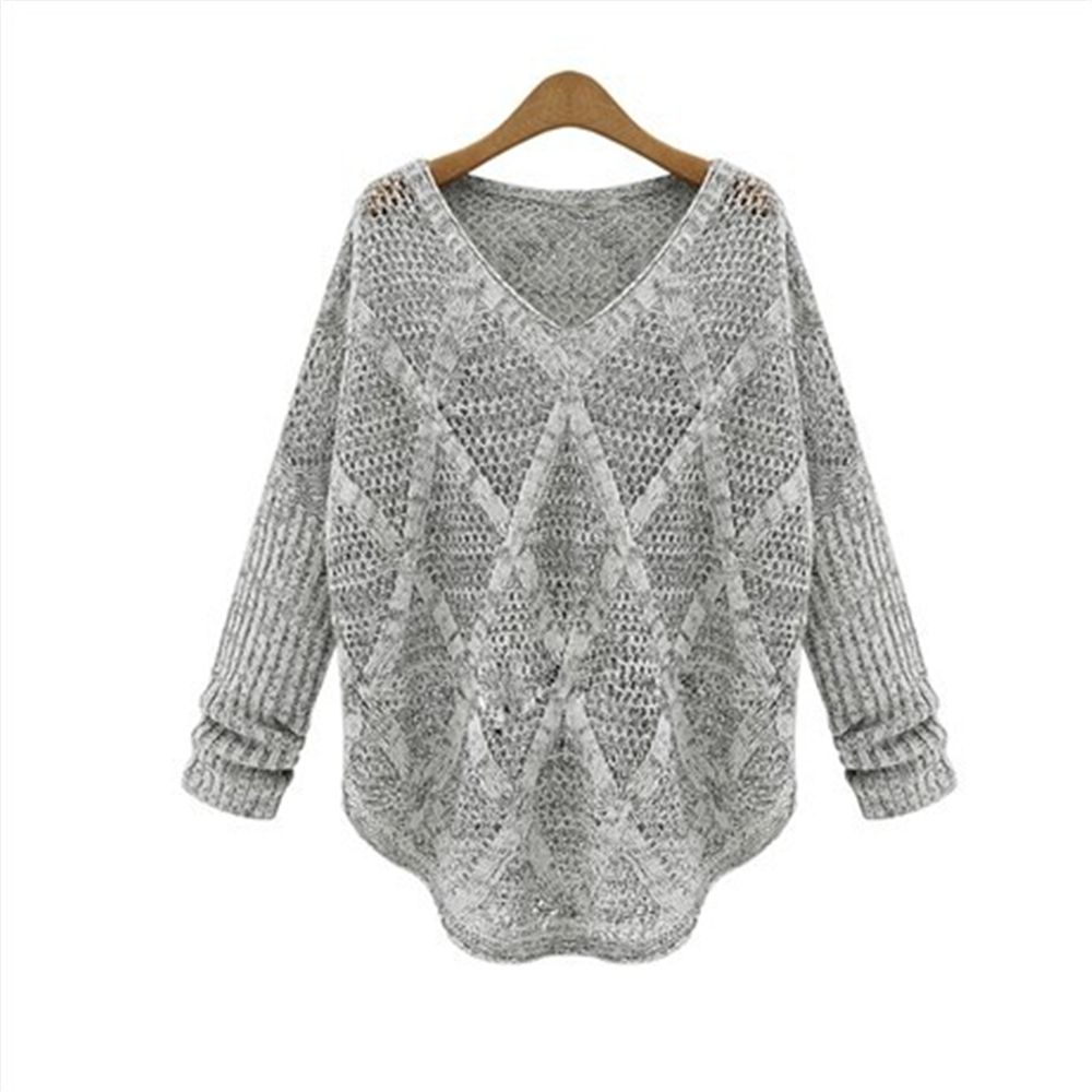 Cheap Womens Pullovers, find Womens Pullovers deals on line at ...