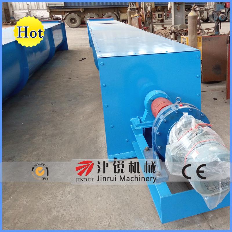 China Flexible Endless Screw Conveyor Machine Price - Buy Endless Screw  Conveyor Machine,Endless Screw Conveyor Machine Price,Flexible Endless  Screw