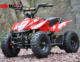 500W 800W 1000W Electric ATV 4 wheelers Quad for Kids