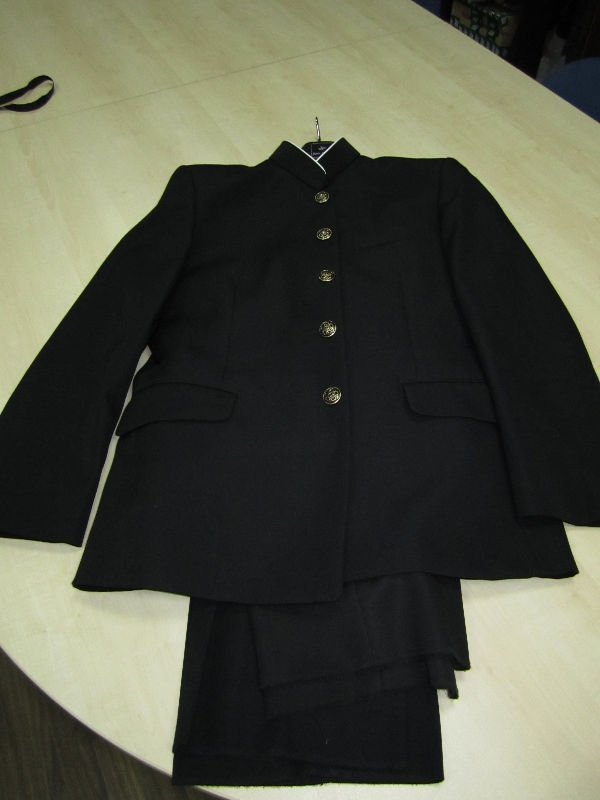 Cari Terbaik seragam sekolah jepang pria Produsen dan seragam sekolah jepang  pria untuk indonesian Market di alibaba.com 4f4c8b7aa4