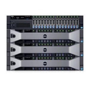 China Refurbished Servers, China Refurbished Servers
