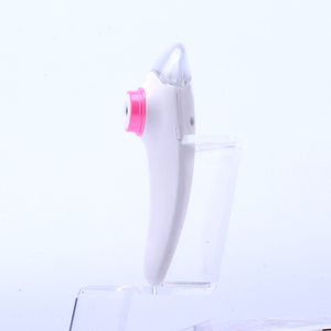 Wholesale makeup supplies nano mini ion facial hair steamer for home use