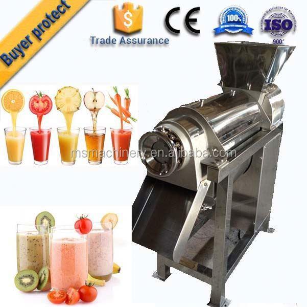 hurom hu 400 pro cold press juicer