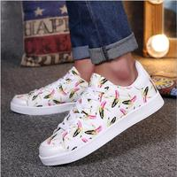 zm42272a new design wholesale casual shoe sneakers men canvas sport shoes brand name running shoes