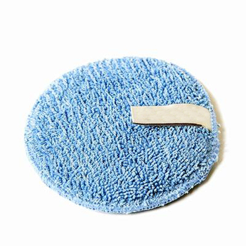 New Products Superfine Fiber Household Furniture Application Wash Dishes Absorption Dropping Microfiber Cleaning Kitchen Cloth