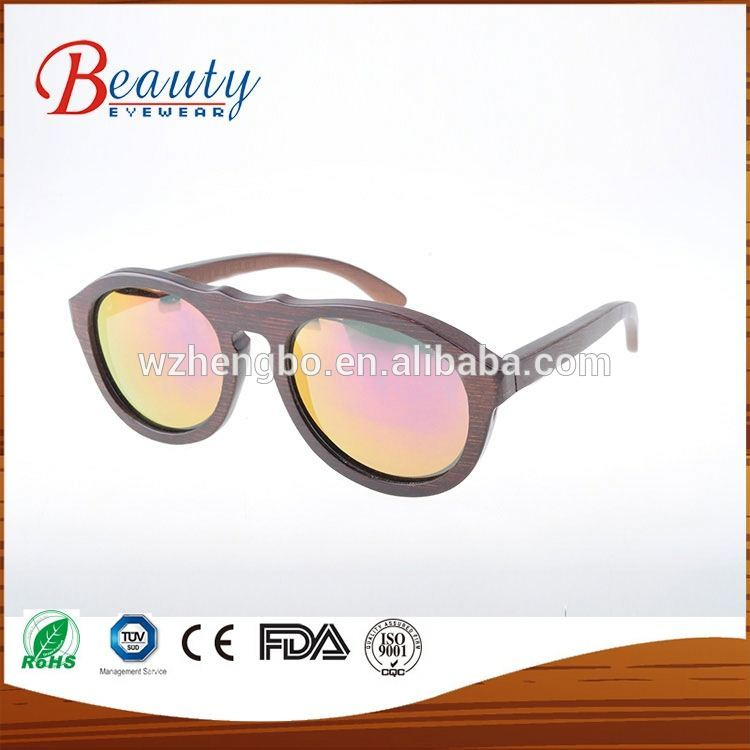 Shwood Sunglasses Review  shwood wooden sunglasses shwood wooden sunglasses suppliers and