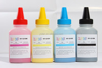 Color laser copier refill toner powder for Samsung/Xerox/HP/Canon/Brother/Ricoh