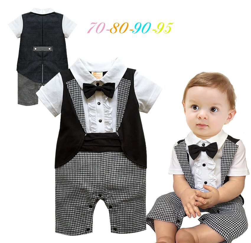 Shop for baby boys' clothing at disborunmaba.ga Shop dresswear, outfits, bodysuits, onesies and more.