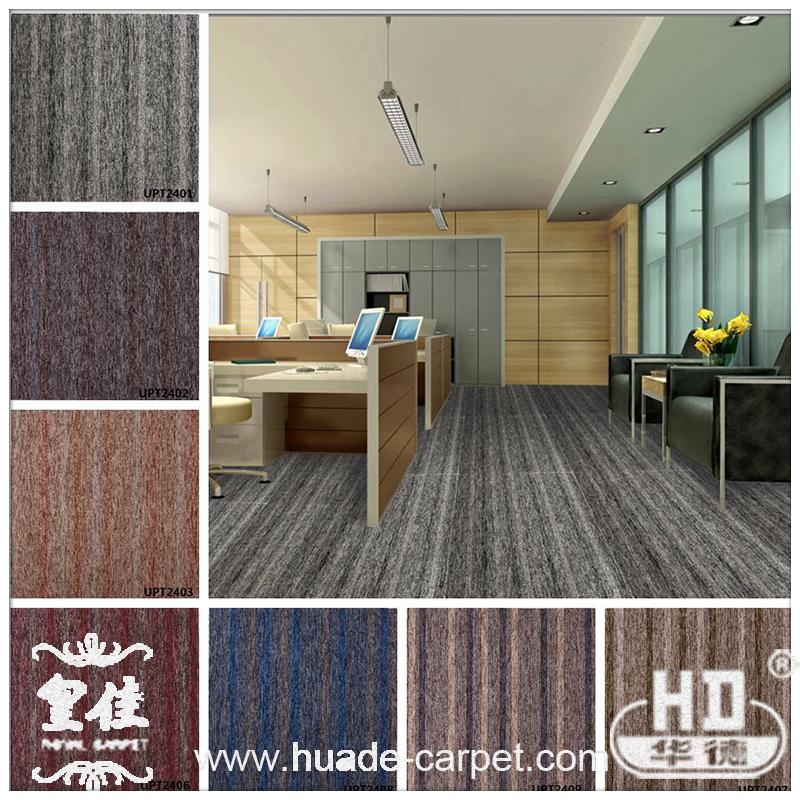 Durable Carpet Tiles Cheap Floor Carpet Buy Carpet Tiles
