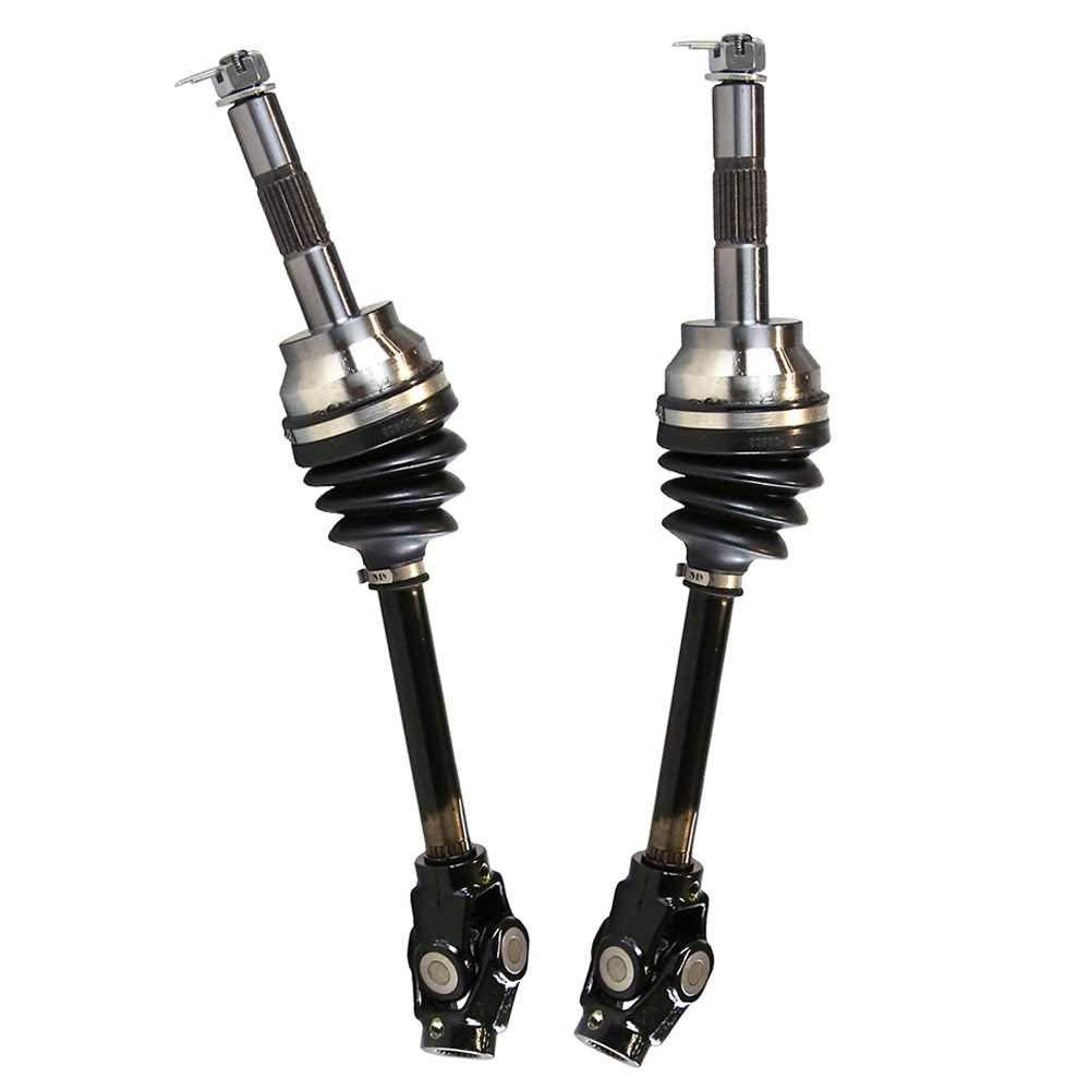 HBX part 18004 Steering Hubs// Front /& Rear Uprights //Steering Hub Bushes