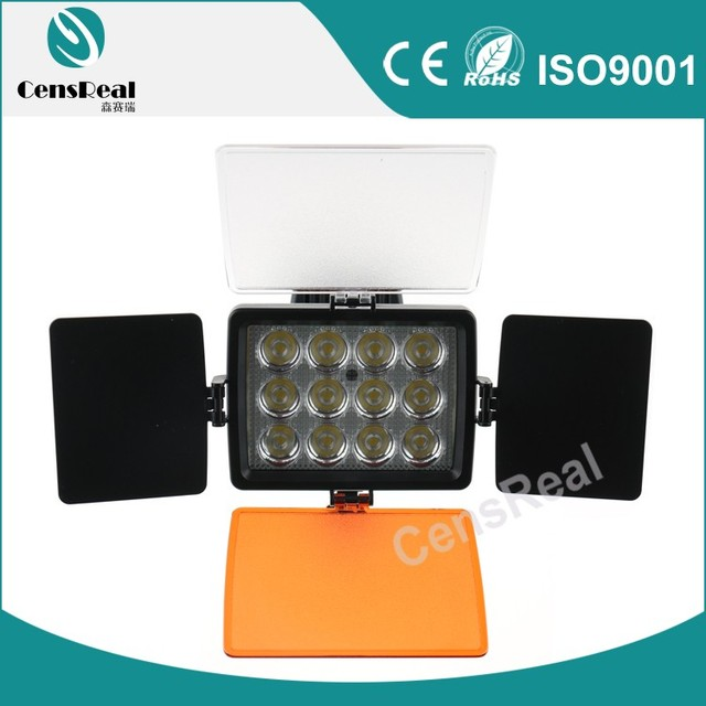 buy cheap china portable lighting kit products find china portable