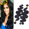 /product-detail/100-free-weave-hair-packs-wholesale-virgin-brazilian-and-peruvian-hair-60090130807.html