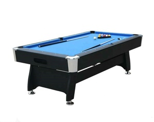 Højmoderne Billiard Board, Billiard Board Suppliers and Manufacturers at BY-63