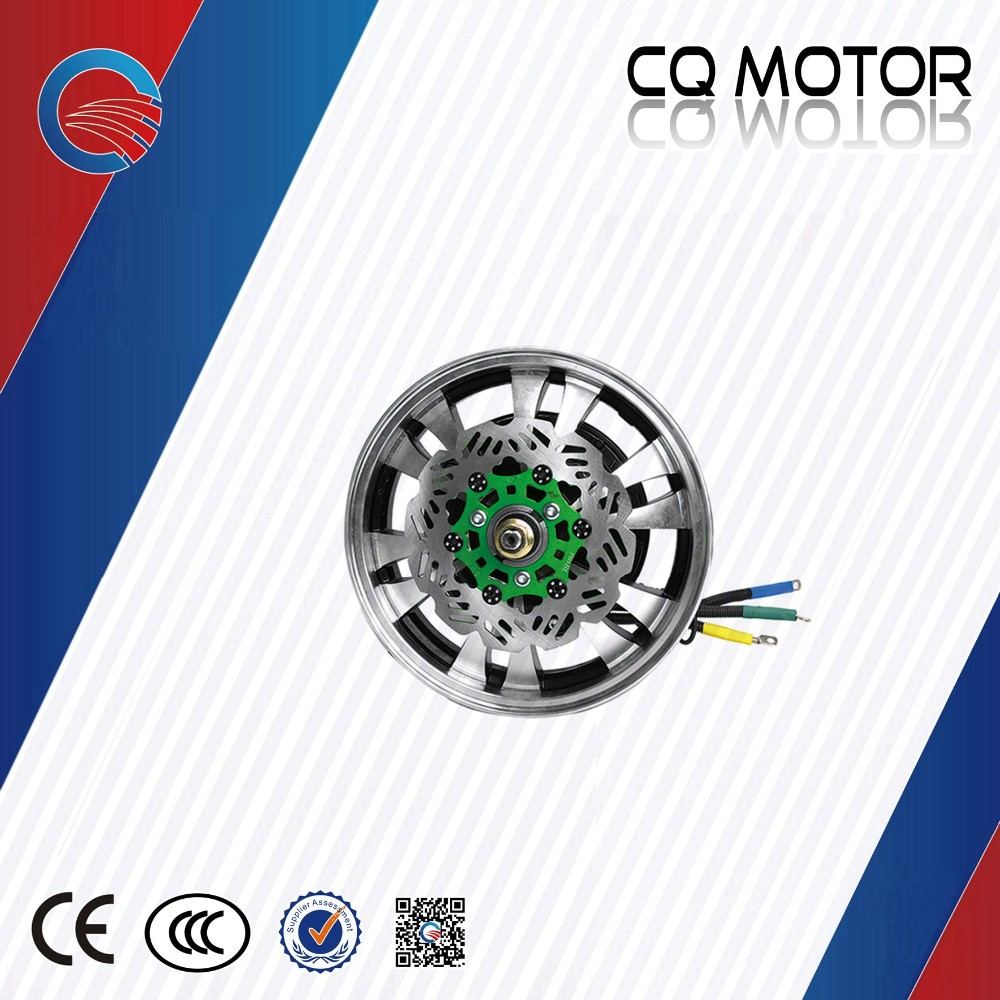 3000w-5000watt electric tricycle,electric scooter,electric motorcycle hub motor