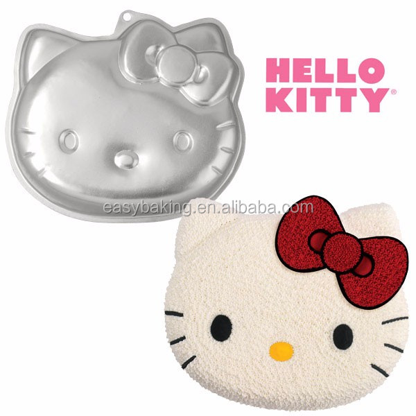ACP-031 Hello Kitty Cake Pan.jpg