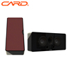 Bright sound effect center audio home music loud speaker device