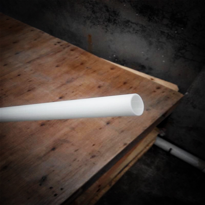 fiberglass rod(37).jpg