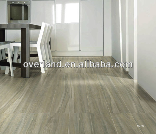 Eco wood tile philippines tiles