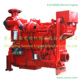 KTA 19 CCEC 500 HP MARINE DIESEL ENGINE FOR VESSEL PROPULSION