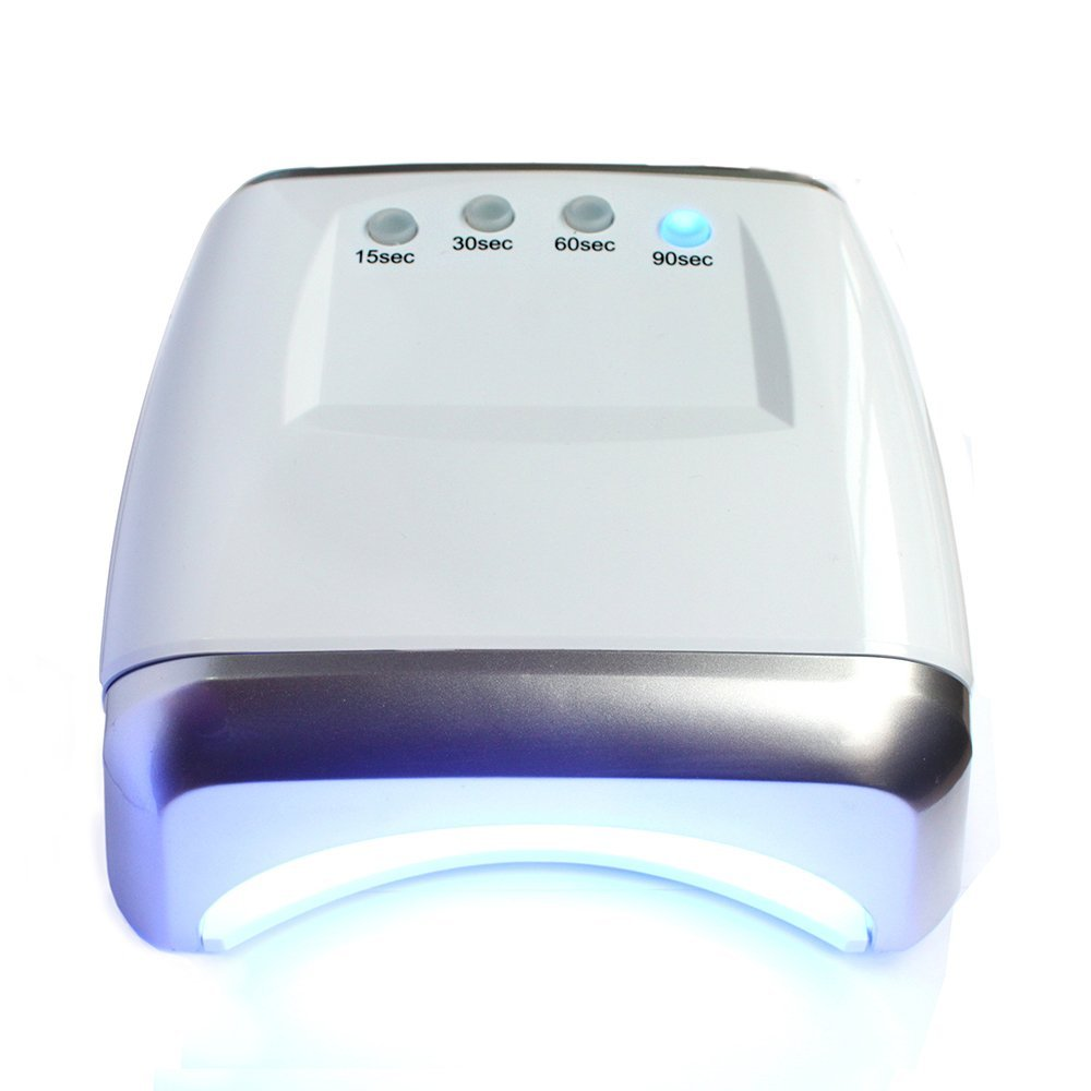 60w On Cheap Line 60wFind Led Deals Ccfl At OXuwPkZTi