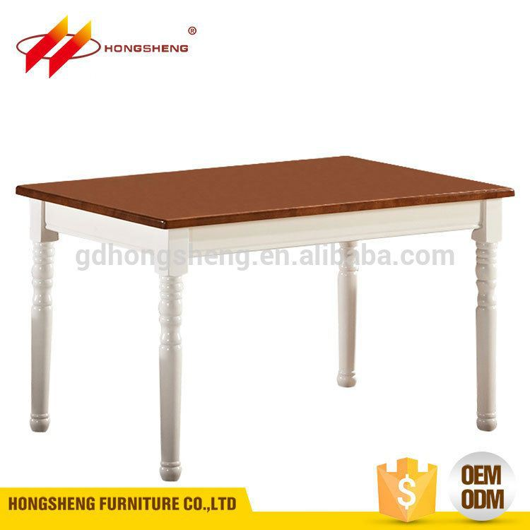 Portable Wood Table  Portable Wood Table Suppliers and Manufacturers at  Alibaba com. Portable Wood Table  Portable Wood Table Suppliers and