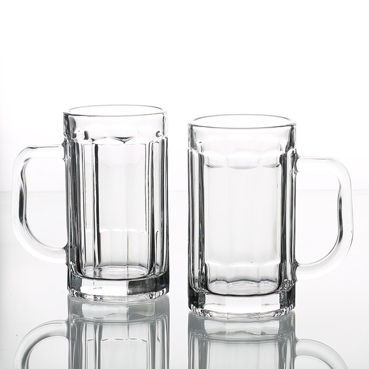 glass beer mugs wholesale glass beer mugs wholesale suppliers and at alibabacom