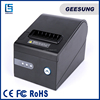 Restaurant pos Thermal Printer 80mm QR Code Thermal Printer with Auto Cutter
