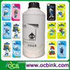 Heat Transfer Sublimation Printing Ink For Epson r230 t50 t60 Printer