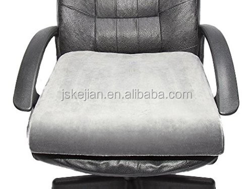 Extra Large Seat Cushion