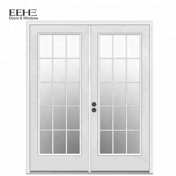 Aluminium Bathroom Hinge Glass Door Design Price In India Buy