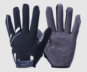 Hot Sell ladies horse riding gloves best quality