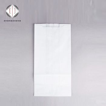 Food Safe Glassine Wax Paper Bags Pastry For Product On Alibaba