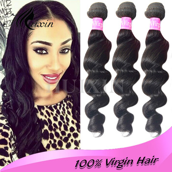 100 human hair weave brandsdarling hair factory price hair 100 human hair weave brandsdarling hair factory price hair bundlescheap remy human pmusecretfo Images