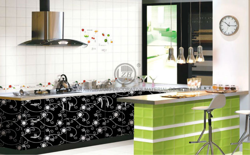 Modern Kitchen Cabinets Sale Acrylic Mdf Kitchen Cabinet Door Wallpaper Cabinet  Doors