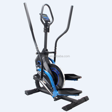 Gym Cardio Bike Running Machine <span class=keywords><strong>Fiets</strong></span> Elliptische Machine <span class=keywords><strong>Trainer</strong></span>/Crosstrainer