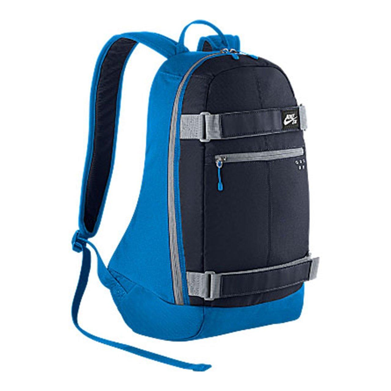 a80d2228c75c Get Quotations · Nike SB Embarca Medium Skateboarding Backpack