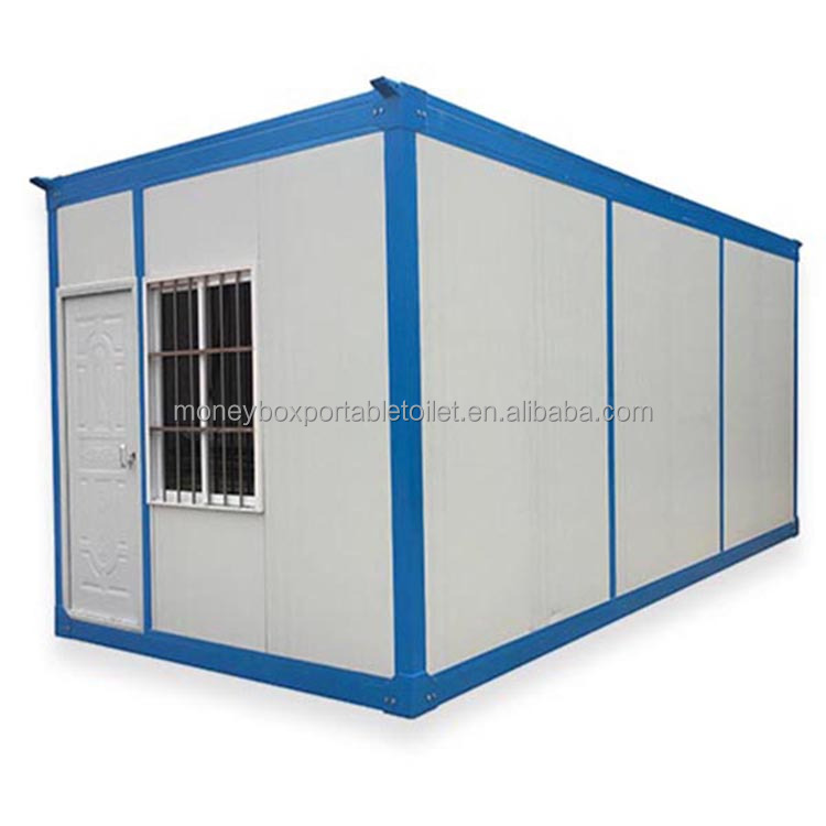 prefab factory building prefabricated houses in lebanon prices prefabricated stores