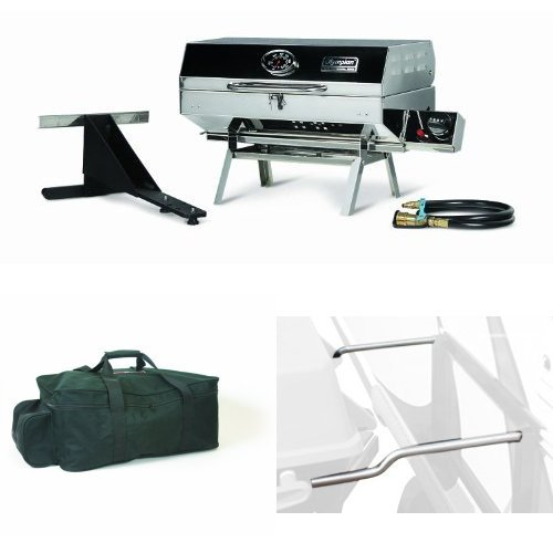 Cheap Camco Grill Find Camco Grill Deals On Line At Alibaba Com
