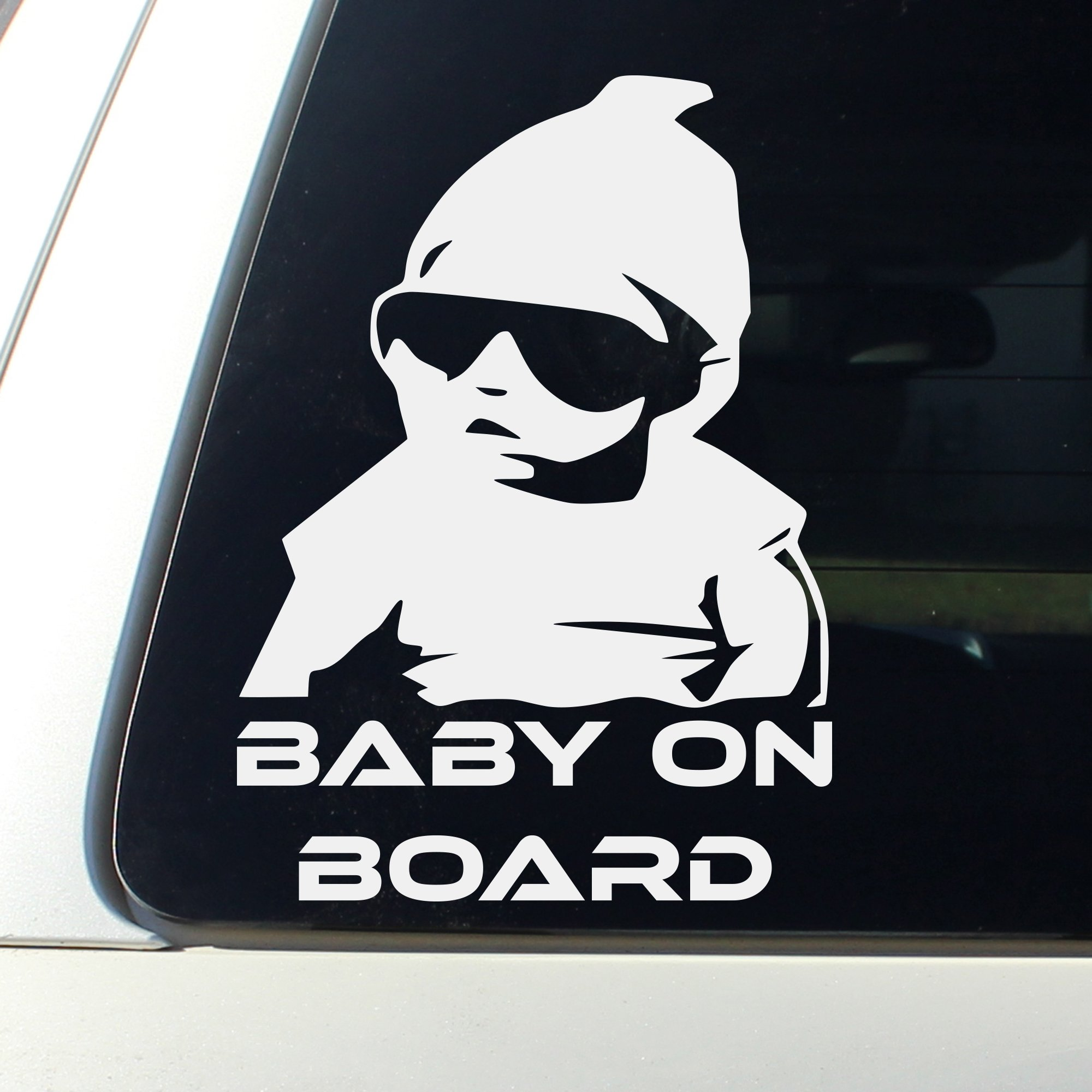 Cheap Funny Jeep Decals Find Funny Jeep Decals Deals On Line At - Custom windo decals for jeepsjeep hood decals and stickers custom and replica jeep decals now