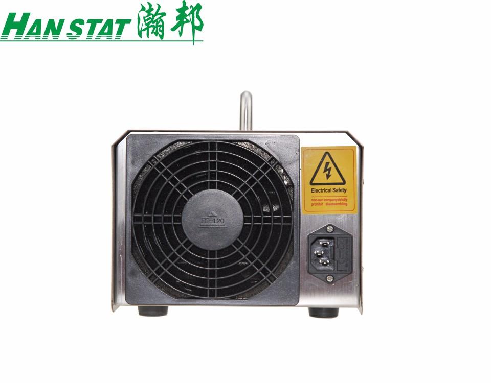 Industrial Water Purifier Bathtub Ozone Generator - Buy ...